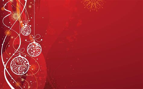 merry christmas background   cool hd