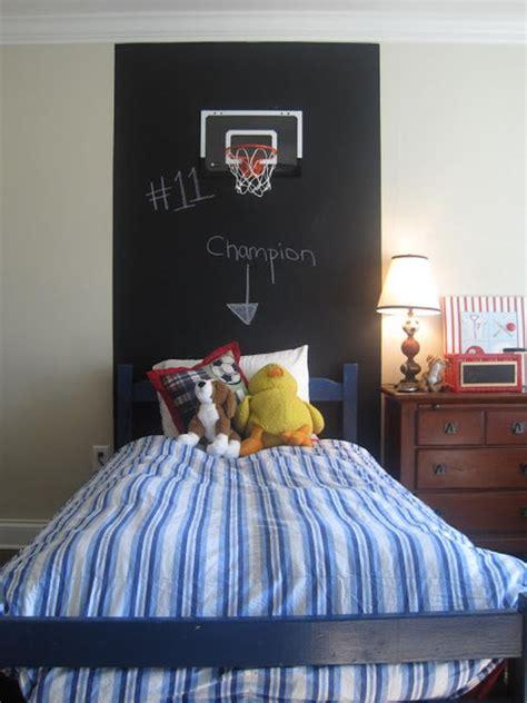 diy headboards for boys 44 amazing diy chalkboard headboard ideas for the bedroom