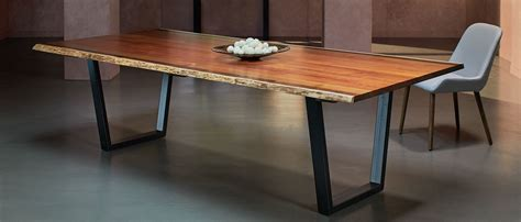 Dining Table S by Nick Scali Dining Tables Nick Scali Furniture