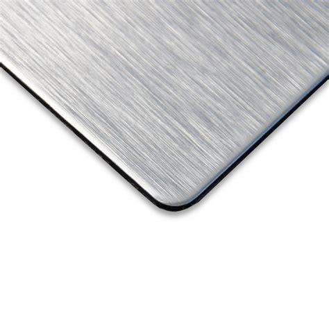 Küchenrückwand Alu Dibond by Alu Dibond Direktdruck Ihr Foto Auf Alu Dibond Aluminium