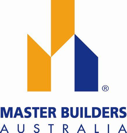 Partners News & Media | Construct My Career