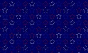 Star Red White And Blue Background HQ Free Download 12244 ...