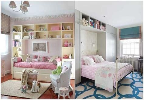 Childrens Storage Living Room by 18 Clever Room Storage Ideas Home Design Garden