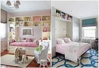 storage ideas for kids rooms 18 Clever Kids Room Storage Ideas | Home Design, Garden ...