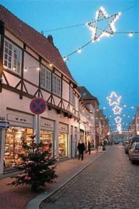 Schönste Weihnachtsmarkt Deutschland : weihnachtsmarkt gl ckstadt weihnachten 2005 ~ Frokenaadalensverden.com Haus und Dekorationen
