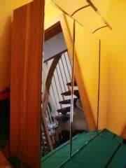 3 Teiliger Spiegel : alibert spiegelschrank gebraucht kaufen 4 st bis 75 g nstiger ~ Bigdaddyawards.com Haus und Dekorationen