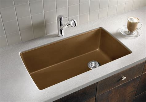 blanco silgranit sinks colors do you what color this sink is called from blanco
