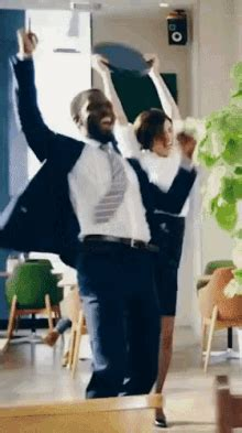 man  suit gifs tenor