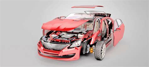 amac cars car service amac automotive services