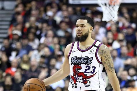 NBA Free Agency 2020: 5 possible destinations for Fred ...