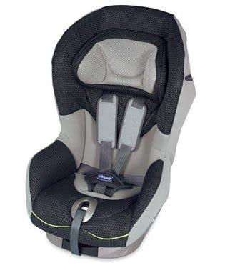 siege auto eletta chicco crash test siege auto gr 1 achats pour bébé forum grossesse bébé