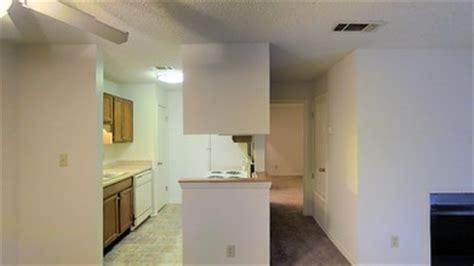 sandalwood apartments pensacola fl apartment finder