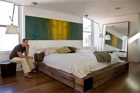 Bedroom Decorating Ideas For Guys by Home Decor Studio Apartment Ideas For Guys Bedroom Designs
