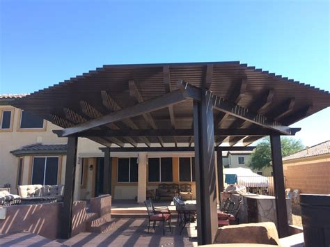 ultra patios las vegas patio covers bbq islands las