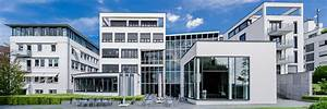 Haus Der Architekten Stuttgart : beeindruckende architekten in stuttgart im gesamten wulf ~ Eleganceandgraceweddings.com Haus und Dekorationen