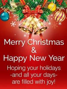 Christmas cards photos and sayings