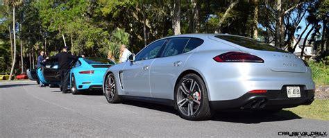 Porche Panamera Gts by Drive Gallery 2016 Porsche Panamera Gts