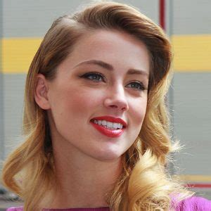 Amber Heard Net Worth (2021), Height, Age, Bio and Facts