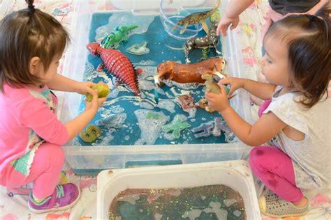 toddler art play group meri cherry