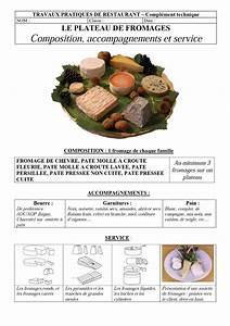 Plateau De Fromage Pour 20 Personnes : plateau de fromages restoclasse ~ Melissatoandfro.com Idées de Décoration