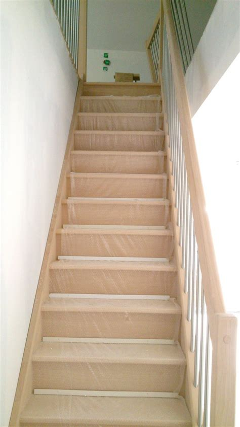 escaliers bois standards ou sur mesure