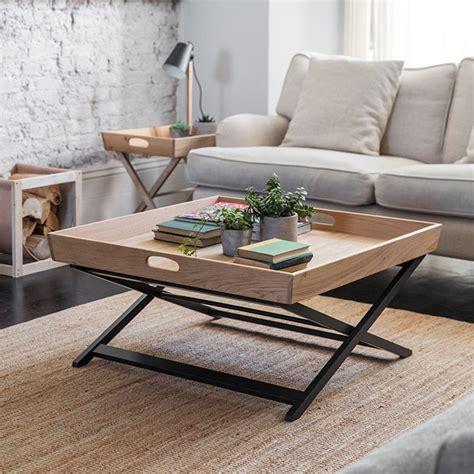 carbon coffee table tables living room  season