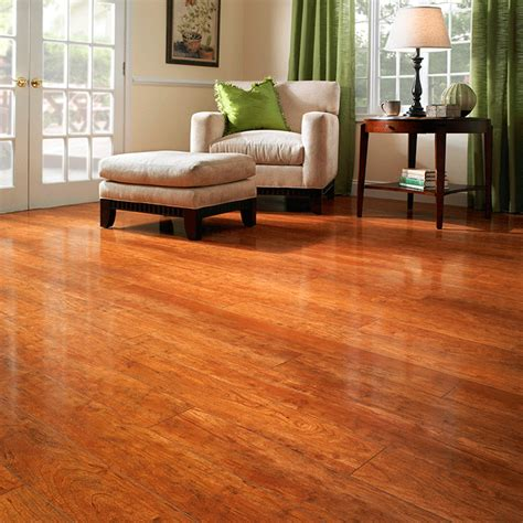 lowes floor ls on sale vinyl floor tiles lowes cheapest flooring options self