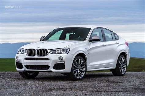 2019 Bmw X4 Release Date, Redesign, Interior, M, M40i