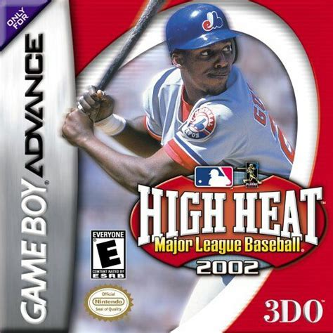 The vhsl first sponsored debate and also continues to sponsor state championships in several academic activities. High Heat - Major League Baseball 2002 (U)(Mode7) ROM