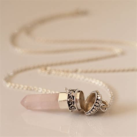 Rose Quartz Necklace A Beautiful Goddess Jewelry. Rings Platinum. Breo Watches. Track Lighting Pendant. Bee Earrings. Red Emerald. Interchangeable Bracelet. Deer Antler Wedding Rings. Mothers Rings