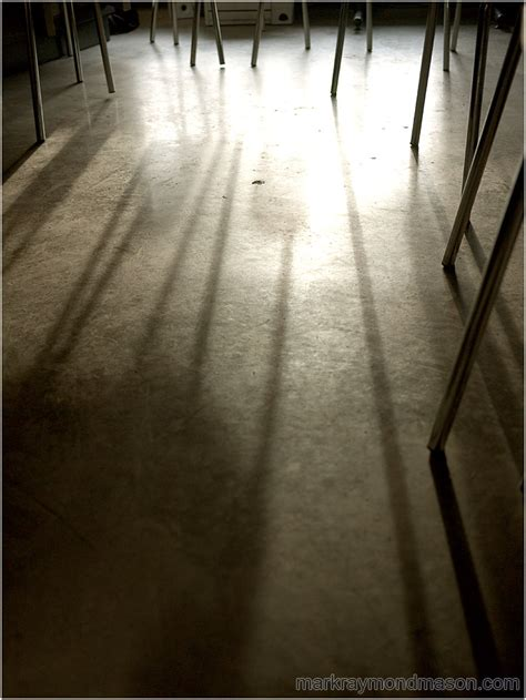chair legs concrete floor calgary ab raymond