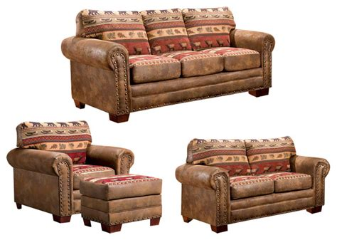Sleeper Sofa Sets by Living Room Sets With Sleeper Sofa Sleeper Sofa Living