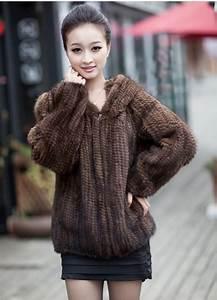 Women fur coats 2017