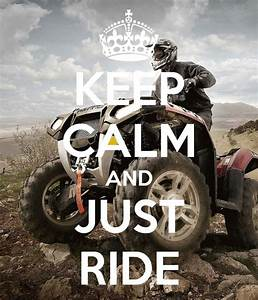 Pin by madi cra... Atv Motocross Quotes