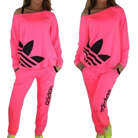black pillow cases adidas neon tracksuit sweatsuit track tops