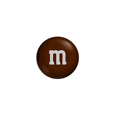 single color m m s brown m ms candywarehouse
