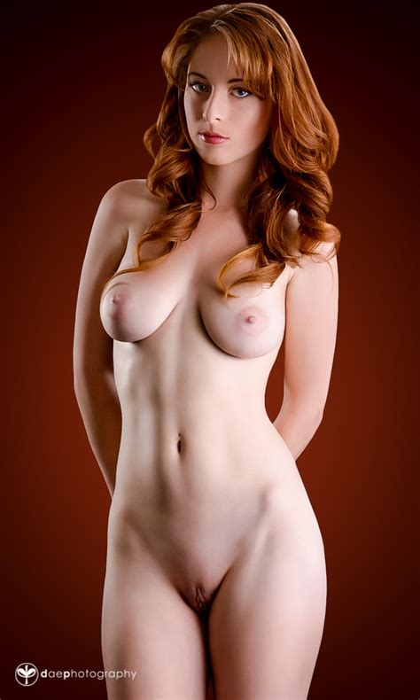Pure Beauty Porn Pic EPORNER