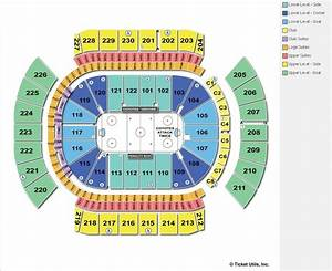 Philips Arena Disney On Ice Seating Chart Pin Di Seating Chart