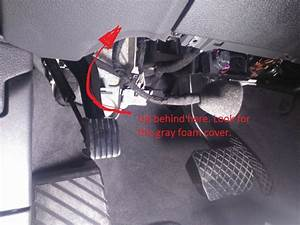 Audi Q7 Trailer Hitch Wiring Harness