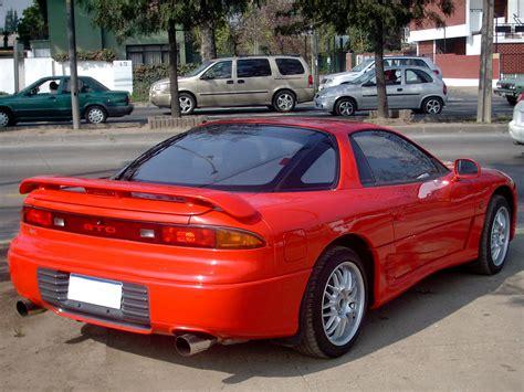 how to work on cars 1990 mitsubishi gto instrument cluster file mitsubishi gto vr4 1990 14471501841 jpg wikimedia commons
