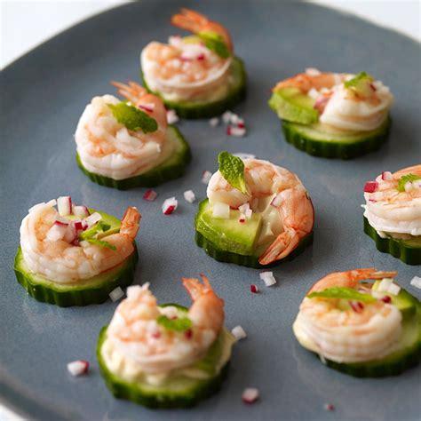 weightwatchers com weight watchers recipe shrimp and