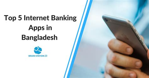 Top 5 Internet Banking Apps In Bangladesh(2018)  An. Construction Jobs Up For Bid. Get Certification Online Latex Gloves Powdered. Divorce Lawyer In Orlando Dental Care Houston. Squarespace Ecommerce Review. Congdon Funeral Home Zion Blu Ray On Macbook. What Is Internal Energy Florists Sherman Oaks. Best Sms Marketing Software Moving Made Easy. Master Legal Studies Online Order Of Relief