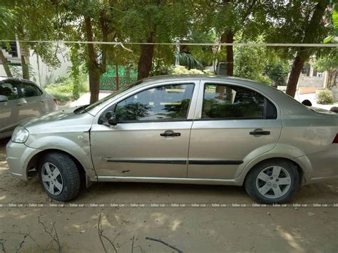 how do i learn about cars 2007 chevrolet cobalt ss electronic throttle control used chevrolet aveo 1 4 ls in gurgaon 2007 model india at best price id 17492