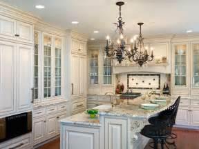 kitchen island chandelier kitchen lighting styles and trends hgtv