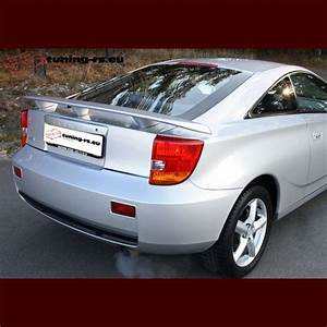 Toyota Celica T23 : toyota celica t23 tuning teile ~ Jslefanu.com Haus und Dekorationen
