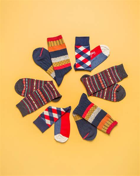 sock style  design files australias  popular