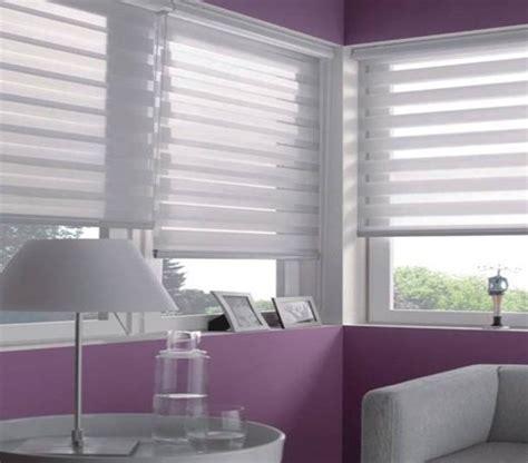venetian blinds venetian blinds venetian blinds perth