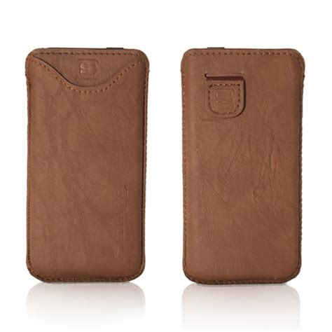 iphone 5 leather leather cover for iphone 5 absolutely needed