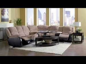 Cherry Orchard Furniture Wichita KS YouTube