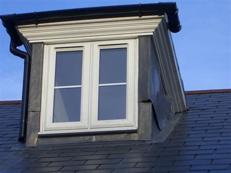 dormer window alternatives oz visuals design dormer